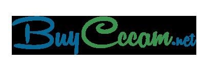 Buy Cccam lines Server